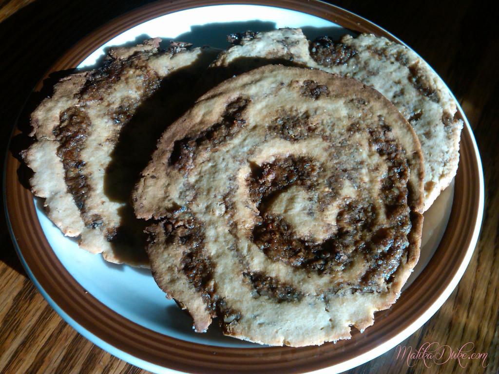 cin-cookie